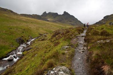 hill walk (1 of 16)