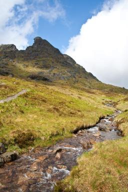hill walk (2 of 16)