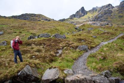 hill walk (3 of 16)