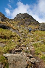 hill walk (4 of 16)