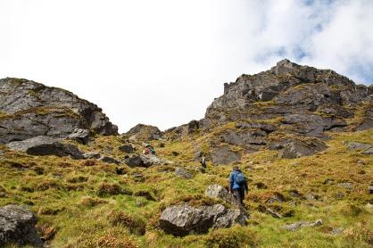 hill walk (5 of 16)