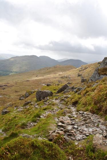 hill walk (7 of 16)